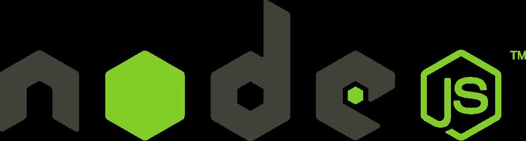 Javascript - Node JS