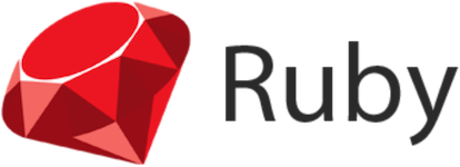 Ruby with Rails