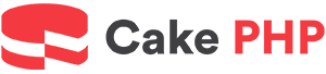 PHP Framework - Cake PHP