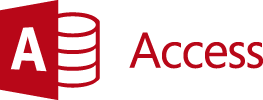 Database - MS Access