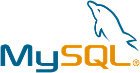 Database - My Sql