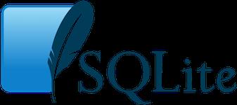 Database - SQL Lite