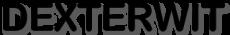 cropped-logo-dexterwit-1