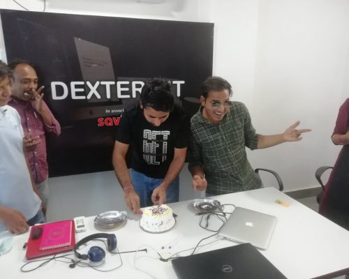dexterwit-my-sathi-app-gallery6
