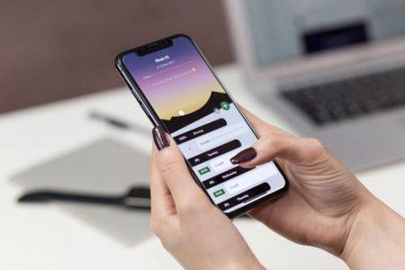 mobile-app-development-in-ajmer